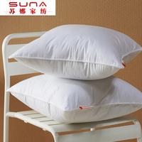 Free shipping Fiber bedding cushion pillow cushion pillow nap
