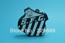 silicone usb promotion