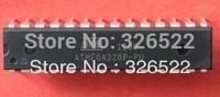 Free shipping 5PCS ATMEGA328P-PU ATMEGA328 Microcontroller DIP28