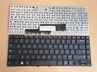New keyboard for samsung NP-355V4 NP-355E4 NP355V4C NP355E4V 355V4C 355E4V SG-58300-XUA SG-58300-XLA PK130RV2A11 SN7720 US