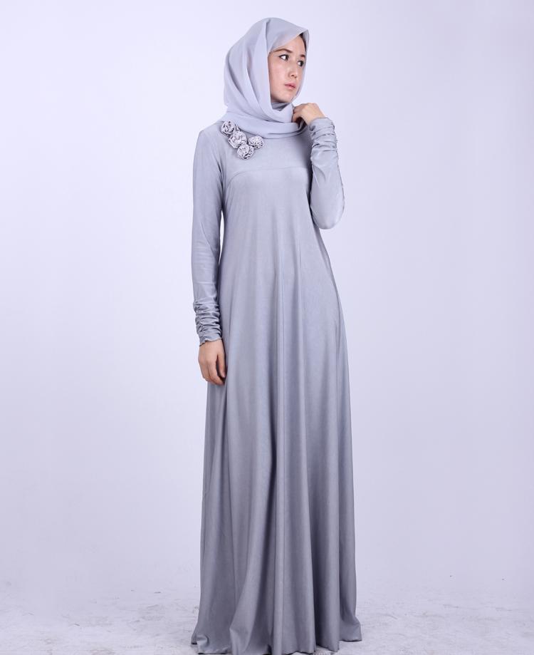 Lastest Womens Dresses Women39s Dresses Guess