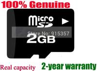 HOT!100/lot Memory cards Micro SD card 32GB class 10 Memory cards 64GB 32GB16GB 8GB 4GB Micro sd TF card + Adapter +Free DHL
