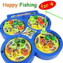 wholesale fish game