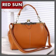 wholesale metal frames for handbags