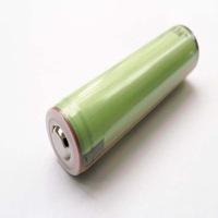 NCR18650B 3400mAh 3.7V Protected Li-ion Rechargeable Battery