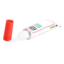popular 502 super glue