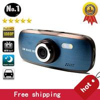Wholesale mx9 car dvr recorder camera  , full hd 1920*1080p, Super night vision,Super wide Angle 140 degrees,free shipping