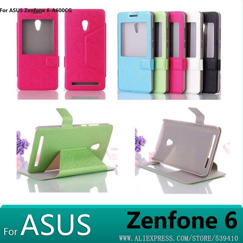 Чехол для для мобильных телефонов PU windows ASUS Zenfone 6 Zenfone 6 одуванчик дизайн pu кожа флип обложка кошелек карты держатель чехол для sony x performance