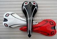 Cheapest carbon saddle,on selling road carbon saddle,confortable carbon saddle