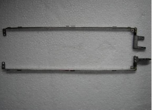 Крепление для ЖК дисплея ноутбука Dell Inspiron 4000 4100 4150 C500 C600 C610 C640 LCD 1005PE крепление для жк дисплея ноутбука hkyrd dell inspiron 1525 1526 f0946 w