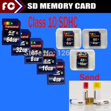 wholesale sdhc card 16gb