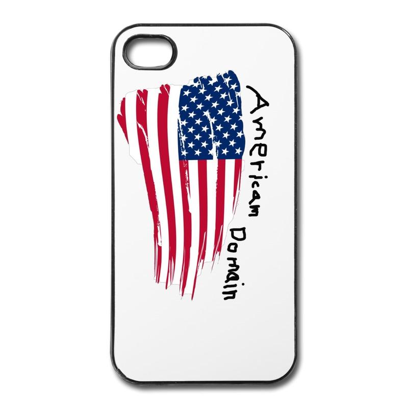 Online Get Cheap Design Your Own Flag Aliexpresscom