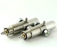 PCP airforce condor gunpower High pressure valve  30 mpa AFC condor valve wholesale