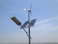 600w AC 24v/50hz/ wind power generator with CE