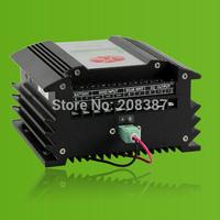 600W 48v solar wind   hybrid charge controller/street light controller