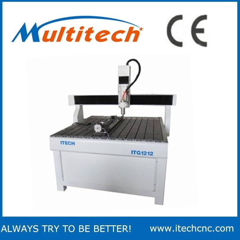 Mdf cnc snijmachine 2014/china mdf hout cnc router prijs/mdf hout cnc