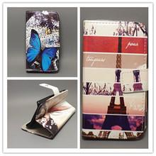 designer blackberry case promotion