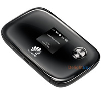 HUAWEI E5776s-32 unlocked 4G LTE Mobile Hotspot Pocket Wifi 4g modem Router mobile broadband (brand new with original box)