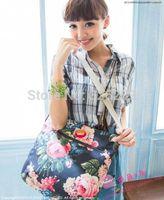 2014 free shipping cath bag  women messenger bag famous brand bags