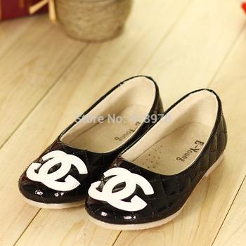 2014 Новый стиль бренд дети туфли, Мальчики кроссовки, Девушки спортивная обувь, Детская свободного покроя туфли кроссовки для детей