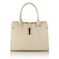 2014 women's fashion handbag big shoulder bag handbag bags women's bag