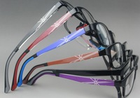 Smart TR Spectacles frame