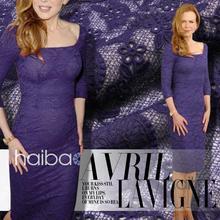 fashion apparel fabric reviews