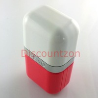 Zeno Hot Spot Blemish Clearing Device Helps Eliminate Acne/Skin care Treatment