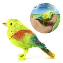wholesale control bird