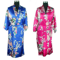 Традиционное китайское платье LAOGUDAI Qipao /cheongsams /A215 s/xxl
