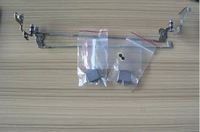 Laptop LCD Screen Hinges for HP Probook 4540S 4541S 4545S 4546S series