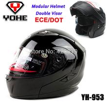 wholesale double visor