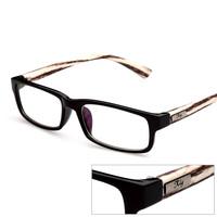 New 2014 Brand Designer Plain Glasses eye glasses optical frames Eyeglasses Spectacle Frame Glasses Gafas Oculos De Grau