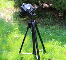 tripods for digital slr cameras promotion