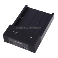 wholesale hdd docking