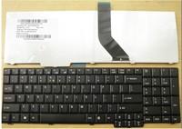 US Laptop Keyboard For Acer Aspire 6530 6530G 6930 6930G 8920 8920G 8930G 8930 7530 7730 7730G 7730Z 7730ZG