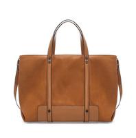2014 Z Brand Fashion women leather handbag High Quality PU leather bag Euramerican women shoulder bag messenger bag Casual bag