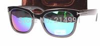TF31# European American fashion new Tom Sunglasses