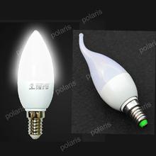cheap led bulb e14