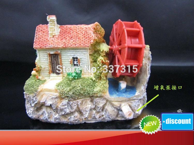 Online kopen wholesale huis aquarium uit china huis aquarium groothandel - Gratis huis deco magazine ...