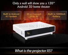 projector tv price