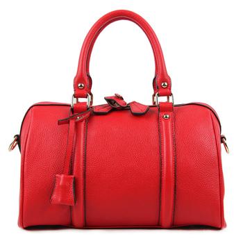2014 новых ведро женщин сумка сумка натуральная кожа сумки гути мешок сумки ёенщин коёа случайных мешки креста тело кисточкой тотализаторов