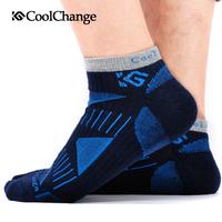 2014 New Free Shipping Ride socks mountain bike antibiotic breathable quick-drying hygroscopic bicycle towel socks short socks