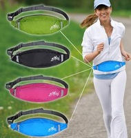 Happy Easy Buy-- Unisex Sport Pounch-- Sport Waist Pack