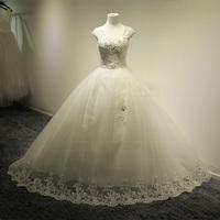 exclusive money small shoulder bag Korean version of the word lace shoulder straps Slim 2014 new bride trailing wedding