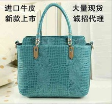 carry shoulder bag promotion