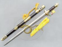 popular handmade sword