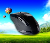 Mouse Para Jogos 2014 Different Quality 7300 2.4ghz Mini Wireless ( No ) Optical for Laptop Desktop Computer Pc Gaming Mouse