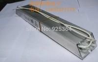 Electronic frequency converter braking resistor 2000W 6R8