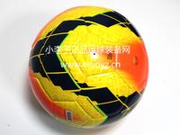 Counter genuine  MENOP CBF football